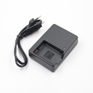 Cameras Battery Charger MH-23
