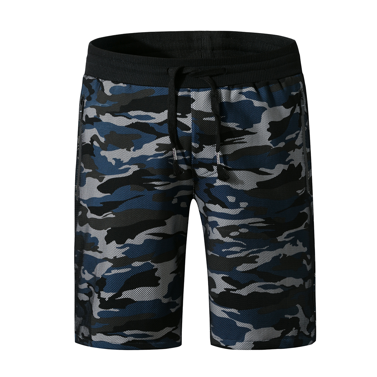Male   Shorts   Camouflage Quick Dry Beachwear Swim   Shorts   Men Trunks Military Beach   Board     Shorts   Mens Running Sports Swimming   Short