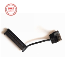 HDD connector Flex cable for Acer E5-475 E5-475G laptop SATA SSD HDD cable hard drive adapter wire cable DD0Z8VHD000