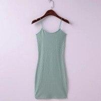 Платье #3