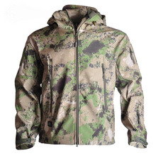 Camouflage Tactical Sets Hunting Suits Camping Jackets Outdoor Sport Softshell TAD Jackets Men Military Hiking Hunting Clothes small metal lathe turret mini diy small homemade mini sieg s n c2 112 lathe turret toolholder