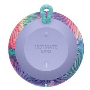 Image 2 - Logitech altavoz Portátil con Bluetooth, resistente al agua, IPX7, 10 horas de duración de batería, Sonido Envolvente