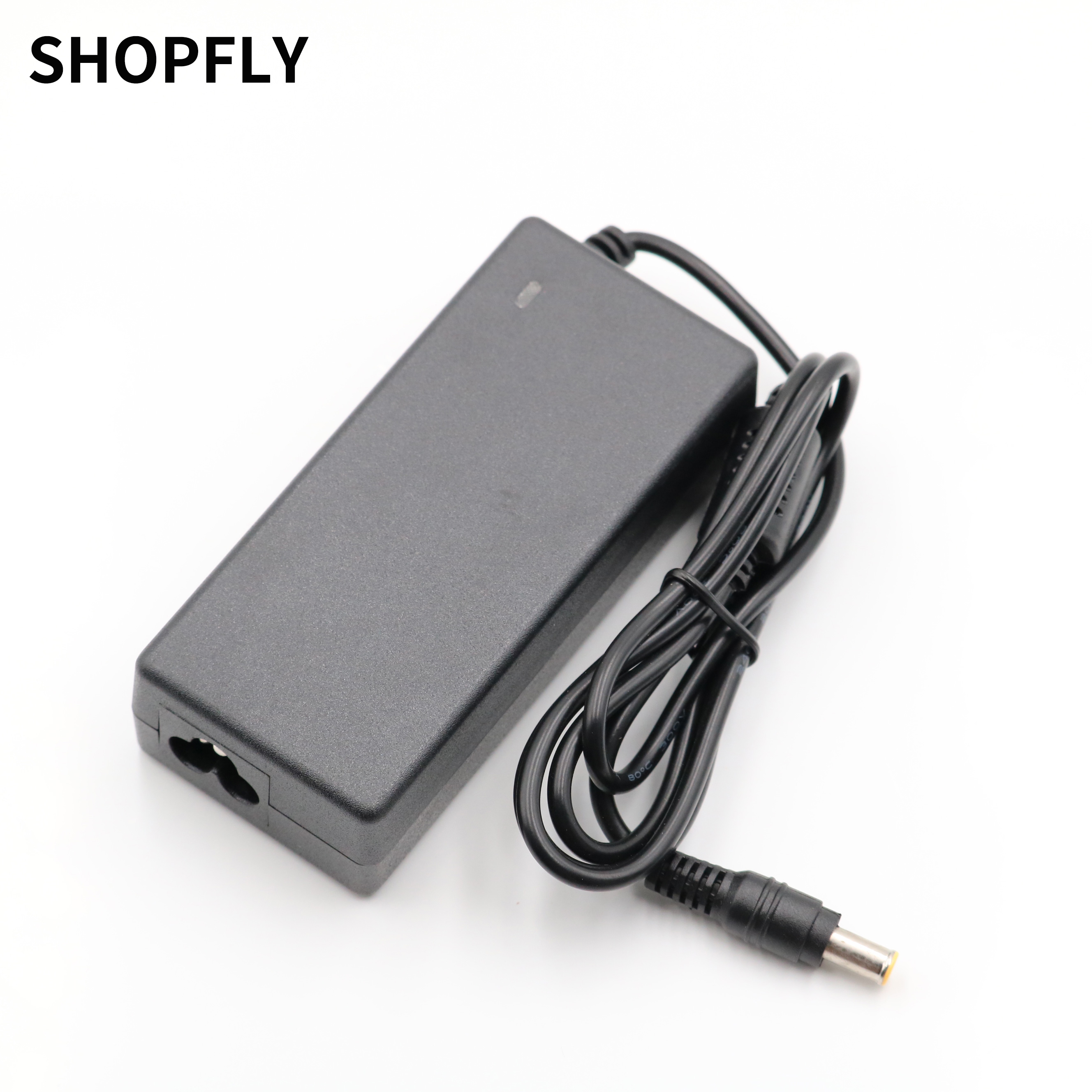16V AC Power Adaptor for Canon IP100 IP110 iP90 i80 i70 inkjet portable printer