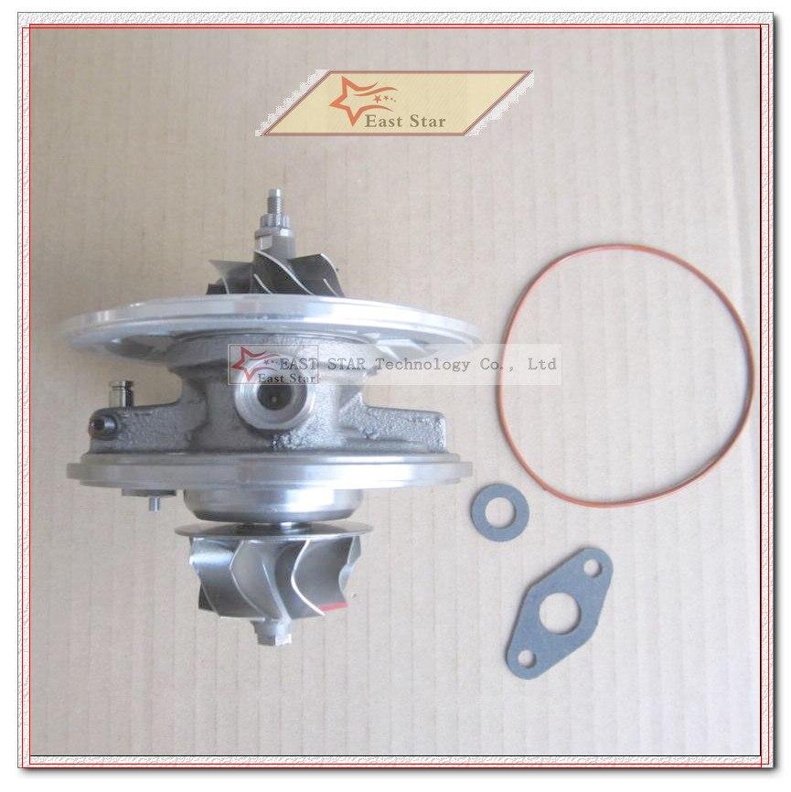 Turbo Cartridge CHRA 454192 454192-0003 454192-0004 454192-0005 074145703G 074145703GX 074145703GV 074145703GV246 AHY AXG 2.5L