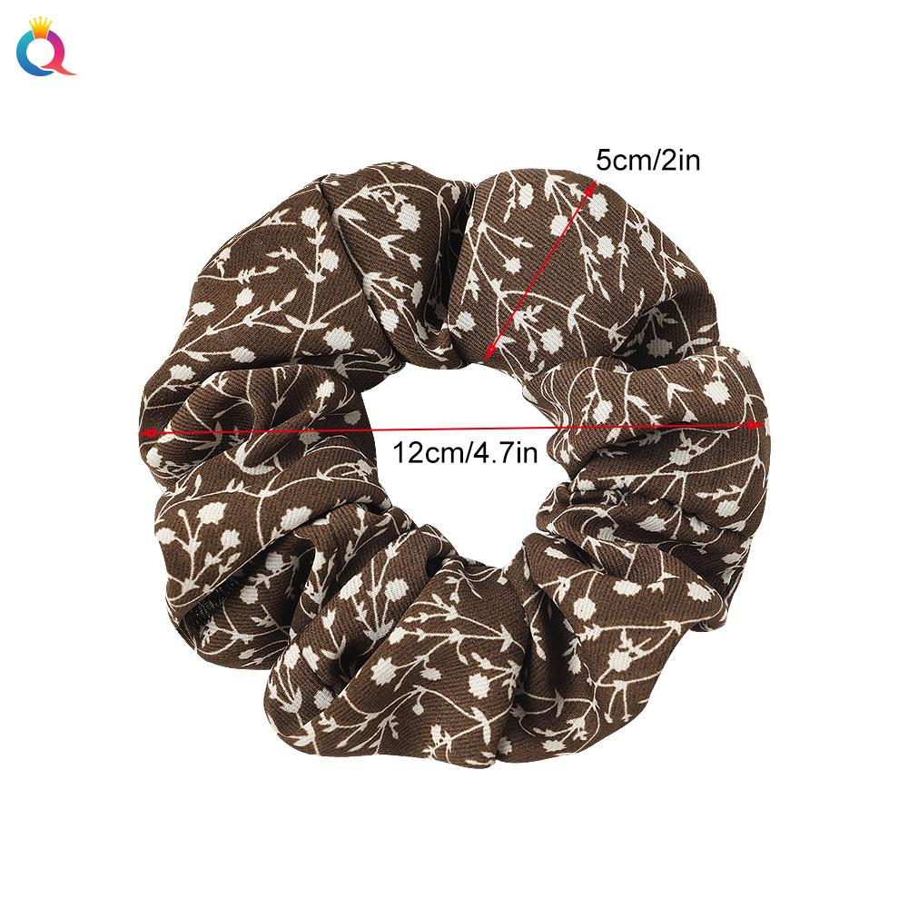 1 шт резинки эластичные волосы веревка головной убор конский