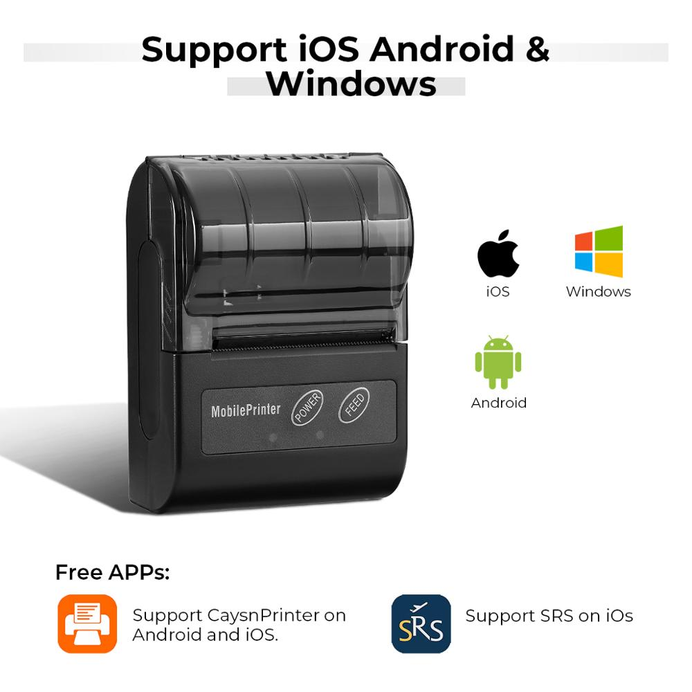 Bluetooth-Receipt-Printer-58MM-Portable-POS-Mini-Printer-Thermal-Bill-Taxi-Printer-58mm-For-Andirod-IOS (1)