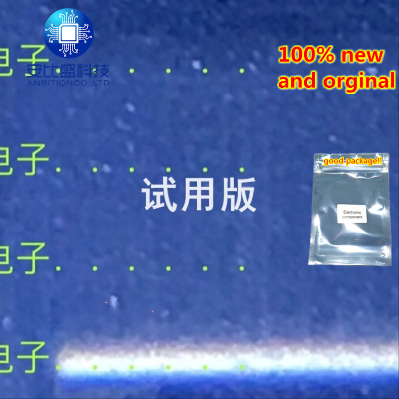 50pcs 100% New And Orginal  P3100SB DO214AA Silk-screen P31B In Stock