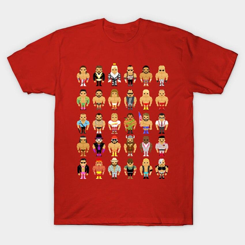 It Doesnt Matter Rock Wrestling Fashion Youth t-Shirt