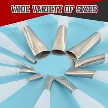 Scraper Silicone Sealant-Nozzle-Glue Finisher Caulking Glass 14pcs Wall-Repair Waterproof
