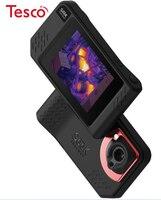 Seek thermal shooting / Imaging infrared camera imager night vision photos / 206x156 or 320x24 0 / Wifi