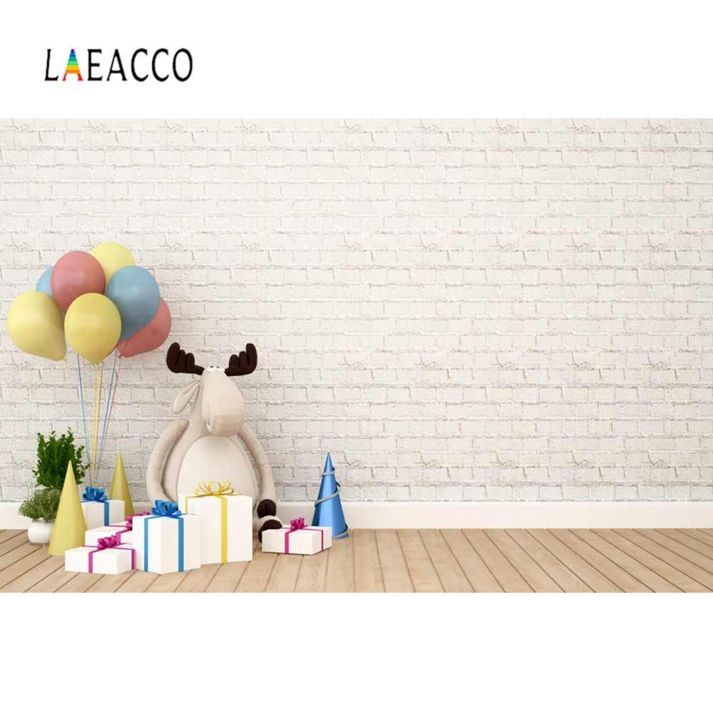Laeacco 해피 스위트 16th 18th 30th 40th 50th 60th Birthday Party 골든 크라운 맞춤형 배너 사진 배경 사진 Bacdrops