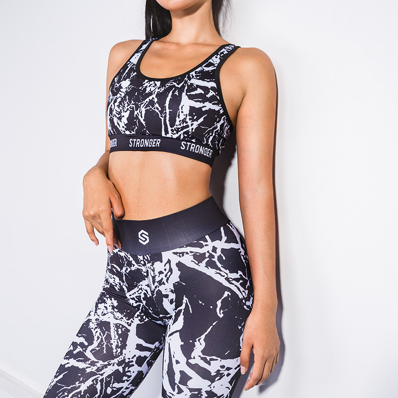 Fitness clothing (1)