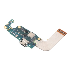 Image 2 - For HTC U Ultra Charging Port Board for HTC U Play Phone Flex Cables Replacement Parts USB Board Charger Dock