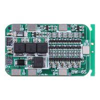 https://ae01.alicdn.com/kf/Hb645d747bd104f1c9a18f0885e74e591Y/2020-ใหม-6S-15A-24V-PCB-BMS-สำหร-บ-6-Pack-18650-Li-Ion-LITHIUM-แบตเตอร.jpg