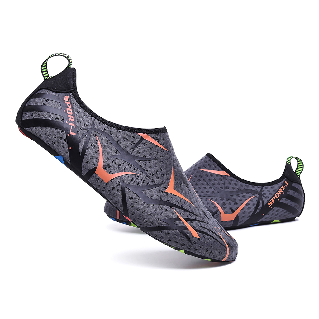 Ultra-Light  Keep Warm Neoprene Diving Shoes Water Sport Swimming Socks Water Shoes Beach Swim Pool Barefoot Aqua Sock