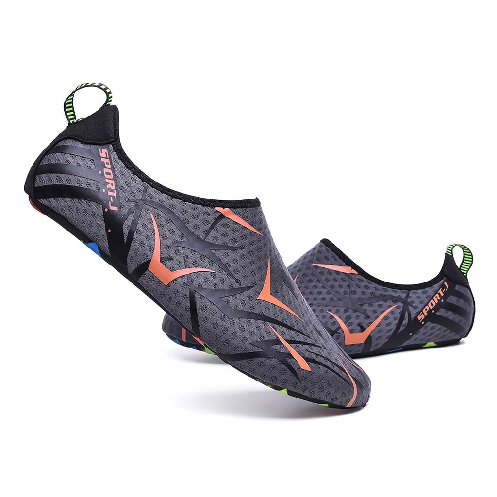 Ultra-Light  Keep Warm Neoprene Diving Shoes Water Sport Swimming Socks Water Shoes Beach Swim Pool Barefoot Aqua Sock