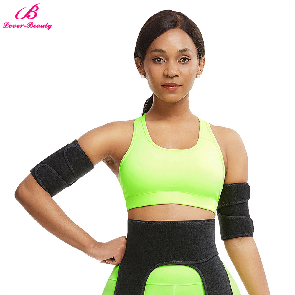 Lover-Beauty Neoprene Slimming Arm Shaper  1