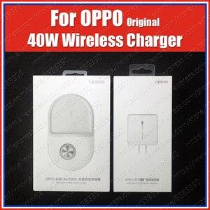 OAWV01 Original OPPO Wireless