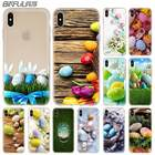 Easter eggs Cover Ca...