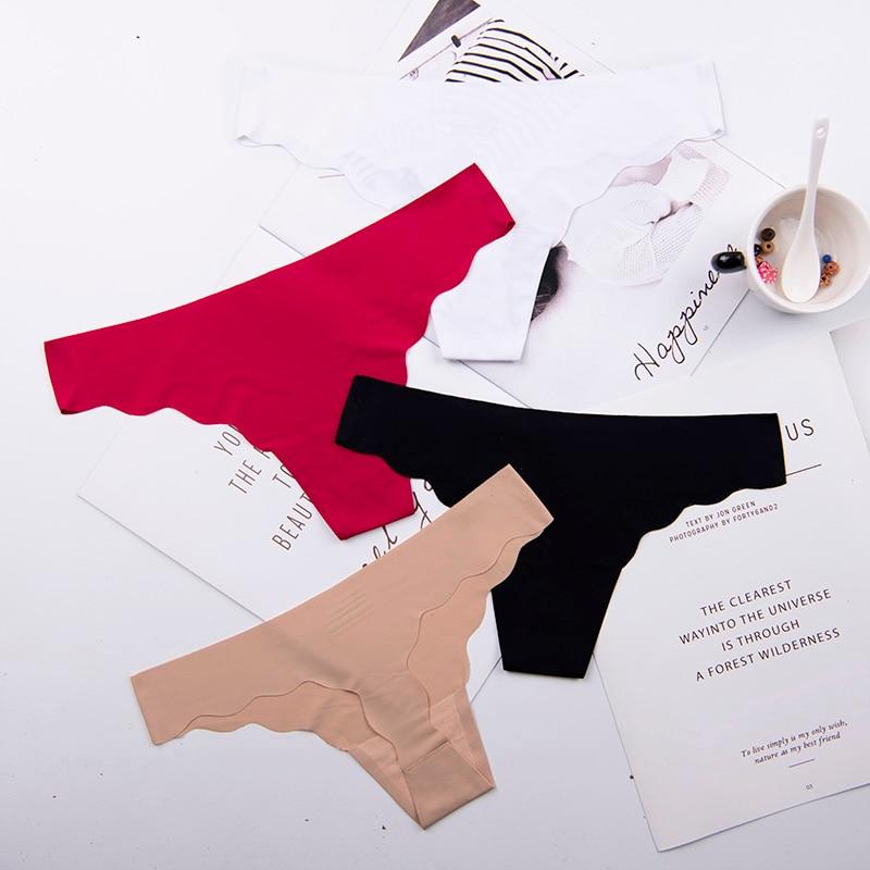 S-XXL Women G-string Sexy Lace Underwear Ladies Panties Lingerie Bikini Underwear Pants Thong Intimatewear 1pcs/lot  Ac129