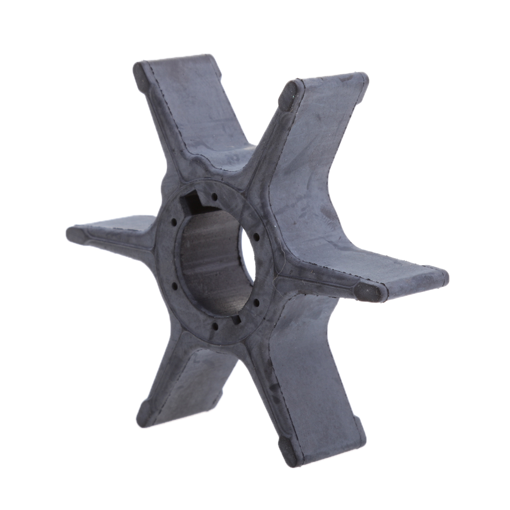Water Pump Impeller Kit For 17400-96353 96352 Suzuki Outboard DF DT 20-50HP