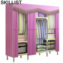 Ropero Placard Dressing Penderie Chambre Rangement Mobili Per La Casa Mobilya Guarda Roupa Closet Mueble De Dormitorio Wardrobe