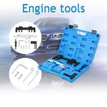 Samger – Kit d'outils de synchronisation pour moteur BMW N43, B16A, B20A, E60, E61, E81