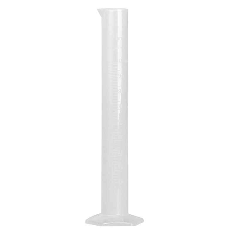 הידרומטר בודק בציר מדידת כלים Alcoholmeter אלכוהול מטר יין ריכוז מטר 0-50 הידרומטר אלכוהול
