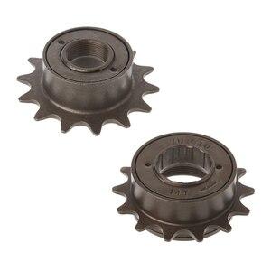 14T Bicycle Freewheel 18/34mm