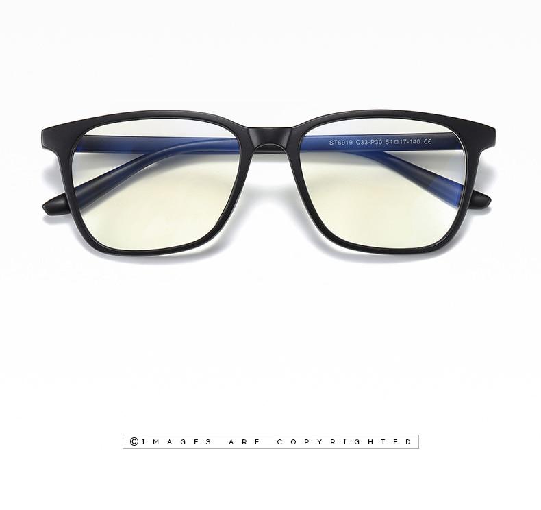 glasses (12)