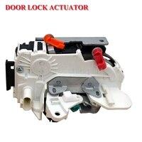 for Jeep CHRYSLER OEM 07 16 Wrangler Front left Door Lock Actuator Motor 4589277AK for Dorman 931 694