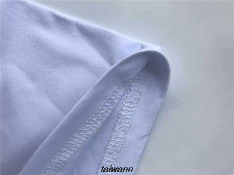 Hotbox T Shirt Seksi Setan Gadis Antion Lavey Setan Gereja Terbalik Cross Porncool Kasual Kebanggaan Fashion Tshirt Gratis Pengiriman