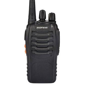 Wireless FM Intercom Radio Station Long Range Portable Hunting Cb Ham Radio FM Hf Transceiver Wireless Intercom