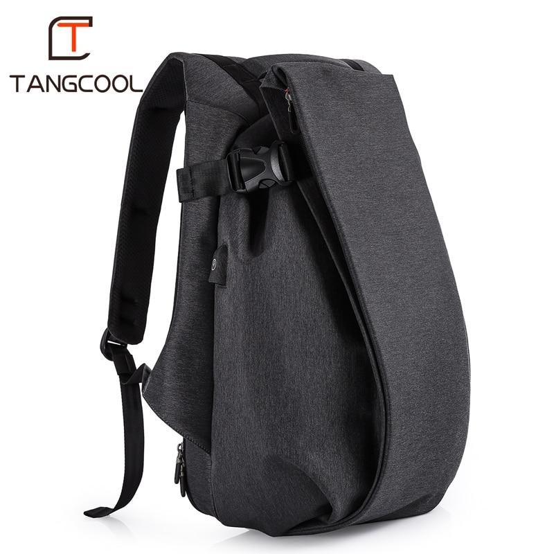 Dropshipping Laptop Backpack Fashion Men Backpack