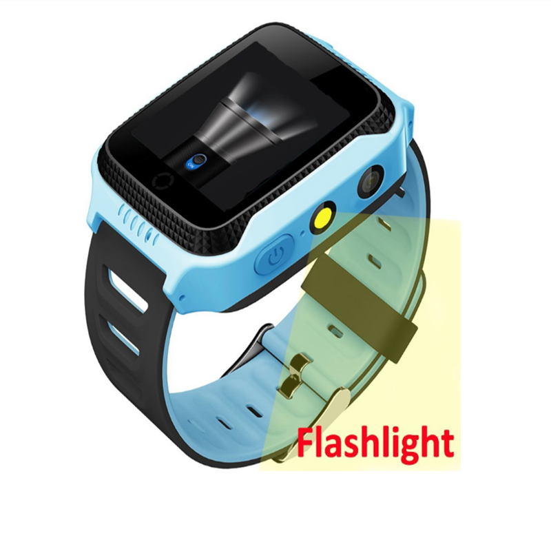 smartwatch gps tracker <font><b>watch</b></font> for <font><b>kids</b></font> <font><b>smart</b></font> <font><b>watch</b></font> <font><b>kids</b></font> gps <font><b>Q528</b></font> image