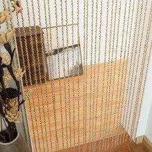 Новая стильная модная занавеска Роскошная грубая незаметный занавес перегородка павильон дверь занавес украшение Занавес спиральная резьба Curta