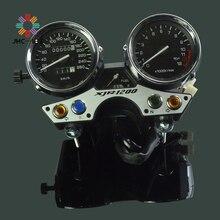 오토바이 260 타코미터 주행 거리계 계기판 속도계 게이지 클러스터 미터 YAMAHA XJR1200 XJR 1200 1994 1995 1996 1997