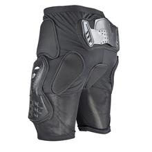 Riding Armor Pants Motorcycles Accessories Skating Protective Armour Skiing Snowboards Mountain Bike Cycling Cycle Shorts