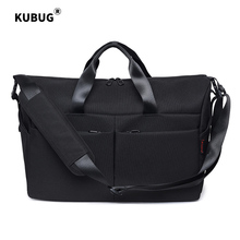 KUBUG Men Travel Handbag Large Capacity Female Women Luggage Duffle Bags Male Nylon Big Folding Trip Shoulder Bag