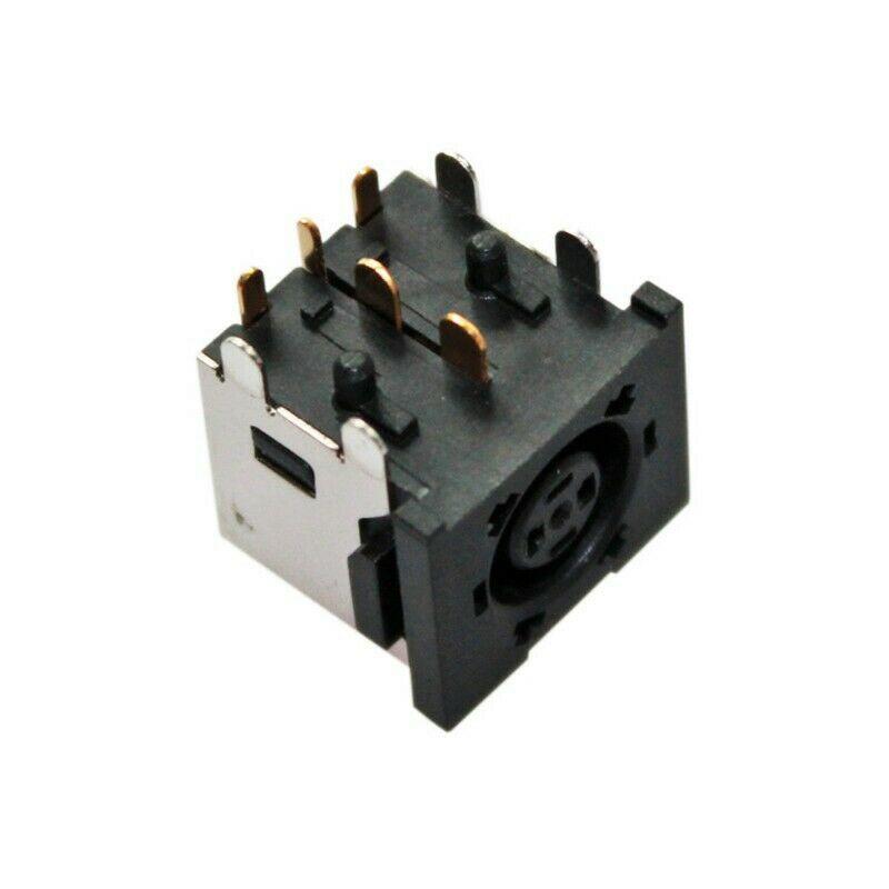 NEW DC Jack K1G-3006022-V03 MSI GAMING GE62 MS-16J5