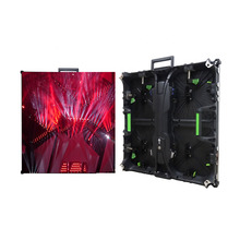 HD led advertising screen  rental led video wall digital signage displays  indoor or outdoor  LED wall display