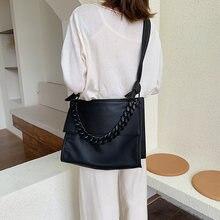 Женские сумки через плечо ansloth Роскошные Дизайнерские Сумки