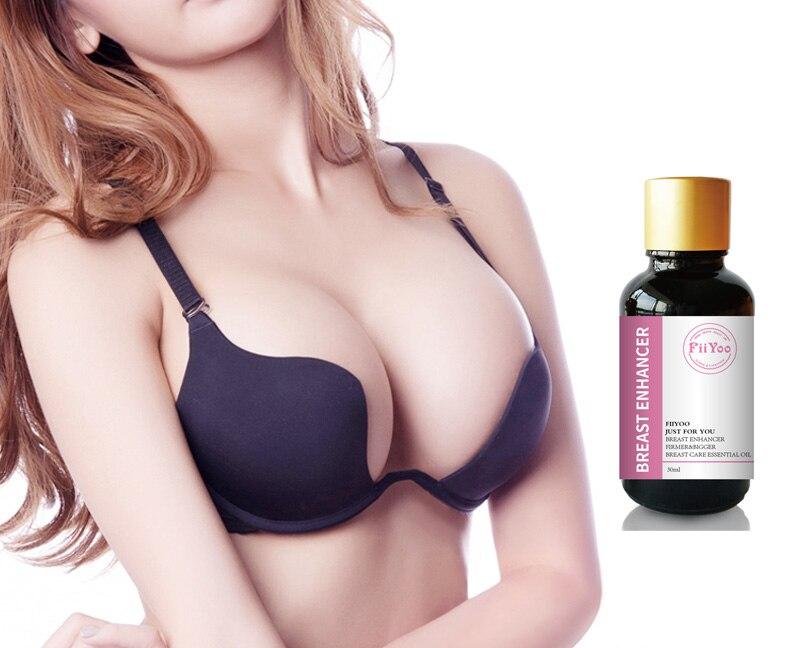 Средства для похудения груди