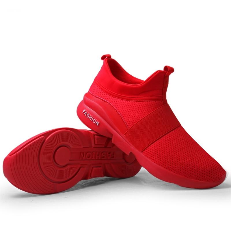 红色 (8)