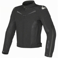 New Arrival Super Speed Textile Motorcycle Jacket Men's Summer Models Mesh jackets GP Racing Protective jackets