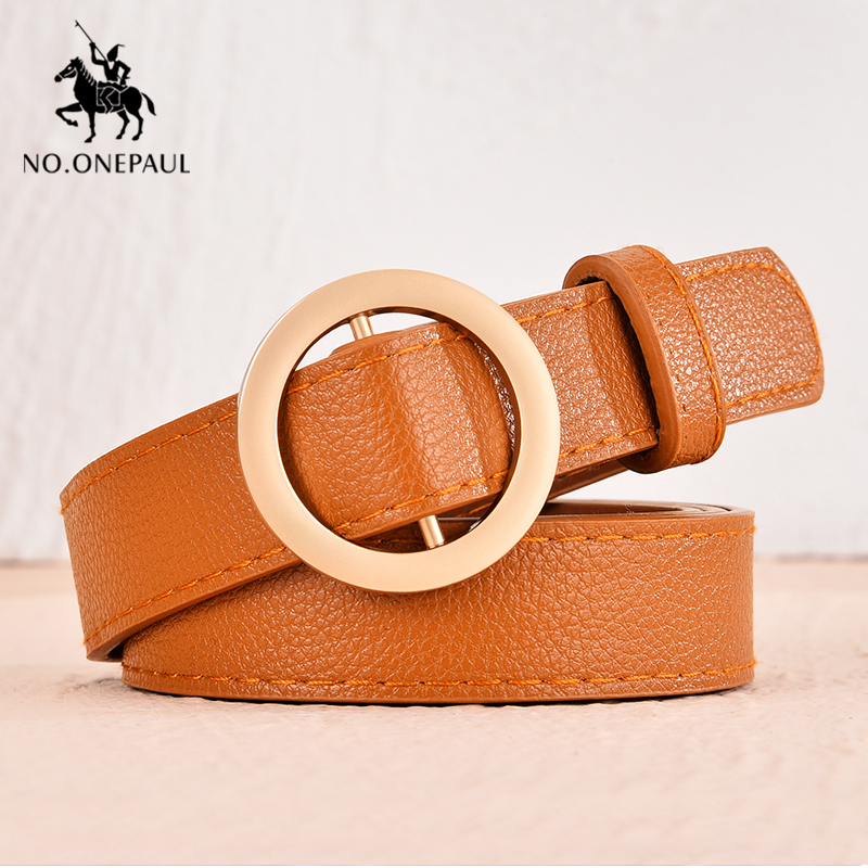 SSM01 brown gold