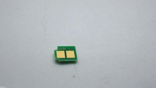 Чип H-CE400A-K-5.5K Black для HP Color LaserJet Enterprise 500 M551/ M570/ M575