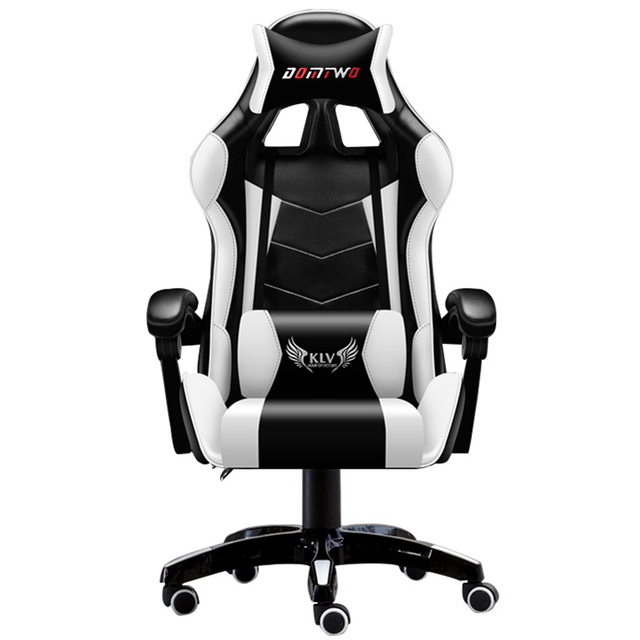 Business Office Furniture Office Chair High-quality Office Chair