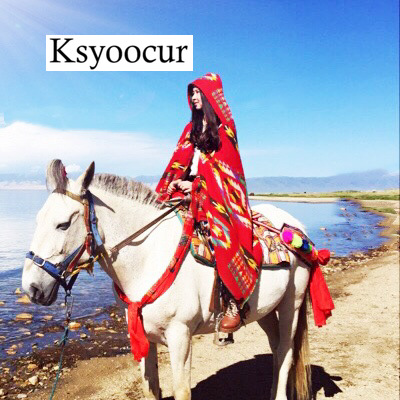 Size 200*80cm, 2020 New Autumn/Winter Long Section Cashmere Fashion Scarf Women Warm Shawls And Scarves Brand Ksyoocur E27
