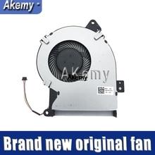 Brand new original cooling fan for ASUS X541UV X541UA F541U A541U K541U R541U se